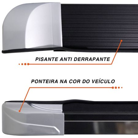 Estribo-Lateral-Personalizado-Ecosport-CBT-2013-Ponteiras-Pratas-connectparts--1-