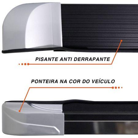 Estribo-Lateral-Gran-Vitara-2008-a-2015-Preto-Ponteira-Prata-CBT-connectparts--1-