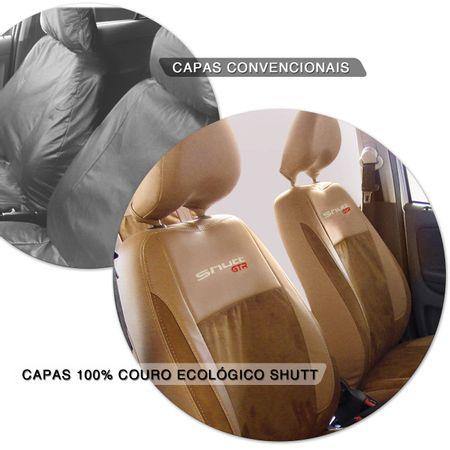 Kit-Shutt-Celta-1999-a-2016-Capa-de-Banco-GTR---Pedaleiras---Manopla-de-Freio-e-Cambio-Cromada-Connect-Parts--1-