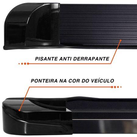Estribo-Lateral-S-10-CD-2006-a-2011-Preto-Ponteira-Preta-CBT-connectparts--1-