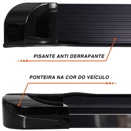 Estribo-Lateral-S10-CD-2012-a-2015-Preto-Ponteira-Preta-CBT-connectparts--1-