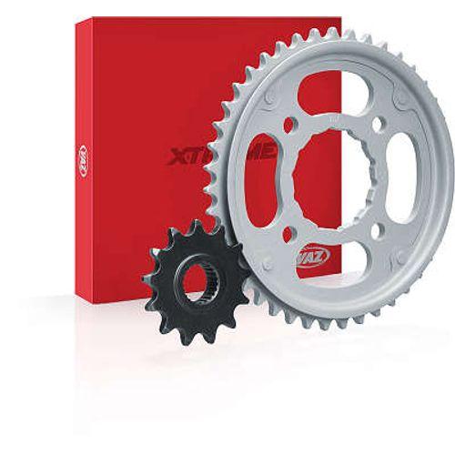 Kit-Coroa-Pinhao-CP-Temperado-SUZUKI-INAZUMA250-2014-A-2015-SCP0035T-VAZ-Connect-Parts