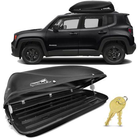 Bagageiro-Maleiro-de-Teto-Thule-Jetbag-Jeep-Renegade-2015-a-2018-450-Litros-50KG-Preto-SportRack-connect-parts--1-