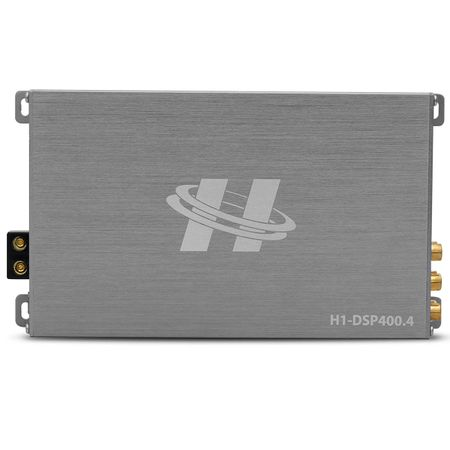 Kit-Modulo-Amplificador-Hurricane-H1-DSP400.4---Chicote-Mercedes-Benz-Original-Plug-And-Play-connectparts---2-