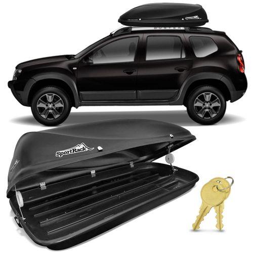 Bagageiro-Maleiro-de-Teto-Thule-Jetbag-Renault-Duster-2010-a-2018-450-Litros-50KG-Preto-SportRack-connect-parts--1-