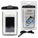 Capa-Case-Aprova-Dagua-Para-Celular-Smartphone-connectparts---1-