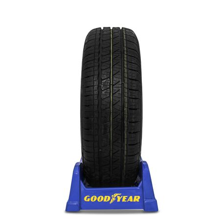 Kit-2-Unidades-Pneus-Aro-14-Goodyear-Assurance-Touring-18565r14-86T-connectparts---2-