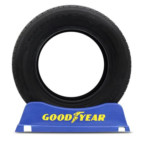 Kit-2-Unidades-Pneus-Aro-14-Goodyear-Assurance-Touring-18565r14-86T-connectparts---3-