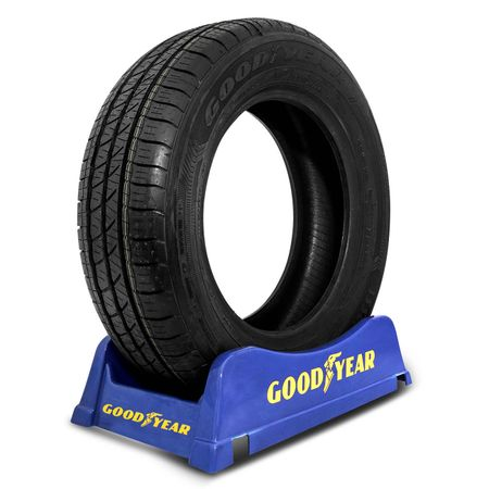 Kit-2-Unidades-Pneus-Aro-14-Goodyear-Assurance-Touring-18565r14-86T-connectparts---5-
