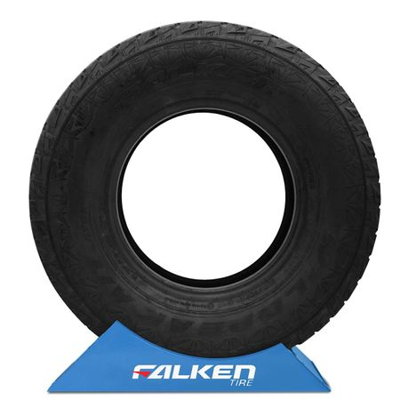 Kit-2-Unidades-Pneus-Aro-15-Falken-WPAT01-26570R15-112T-connectparts---3-