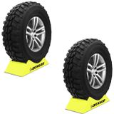 Kit-2-Unidades-Pneus-Aro-16-Dunlop-Grandtrek-MT2-Wide-26570R16-112Q-Pick-UP-SUV-Caminhonete-connectparts---1-