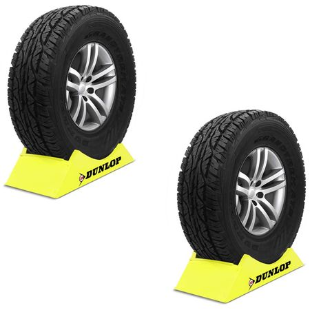 Kit-2-Unidades-Pneus-Aro-16-Dunlop-Grandtrek-AT3-26575R16-112S-connectparts---1-