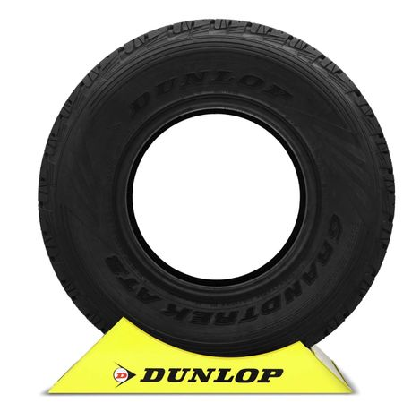 Kit-2-Unidades-Pneus-Aro-16-Dunlop-Grandtrek-AT3-26575R16-112S-connectparts---3-