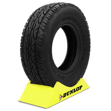 Kit-2-Unidades-Pneus-Aro-16-Dunlop-Grandtrek-AT3-26575R16-112S-connectparts---5-