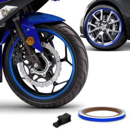 Adesivo-Friso-De-Roda-Refletivo-7M-X-7Mm-Azul-connectparts---1-