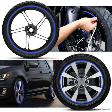 Adesivo-Friso-De-Roda-Refletivo-7M-X-7Mm-Azul-connectparts---3-