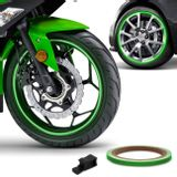 Adesivo-Friso-De-Roda-Fluorescente-7M-X-7Mm-Verde-connectparts---1-