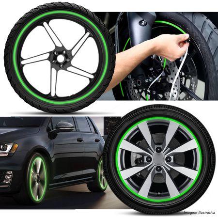 Adesivo-Friso-De-Roda-Fluorescente-7M-X-7Mm-Verde-connectparts---3-