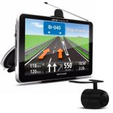 Gps-Automotivo-Multilaser-Gps-Tracker-Iii-Gp039-7-Polegadas-Tv-Fm-Av-Outlet-connectparts---1-