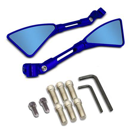Retrovisor-12-Cnc-Azul-Total-Metal-Espelho-Azul-Com-Suporte-connectparts---1-