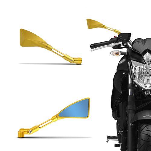 Retrovisor-12-Cnc-Dourado-Total-Metal-Espelho-Azul-Com-Suporte-connectparts---1-