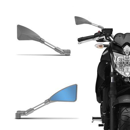 Retrovisor-12-Cnc-Prata-Total-Metal-Espelho-Azul-Com-Suporte-connectparts---1-