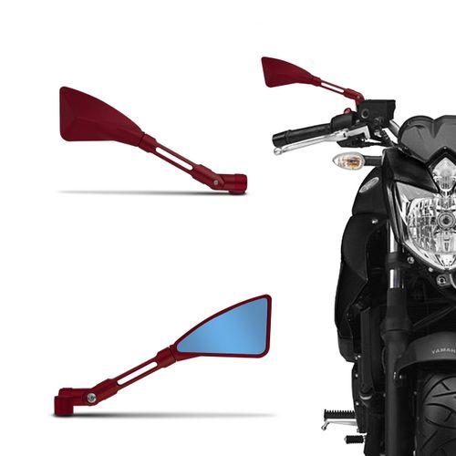 Retrovisor-12-Cnc-Vermelho-Total-Metal-Espelho-Azul-Com-Suporte-connectparts---1-