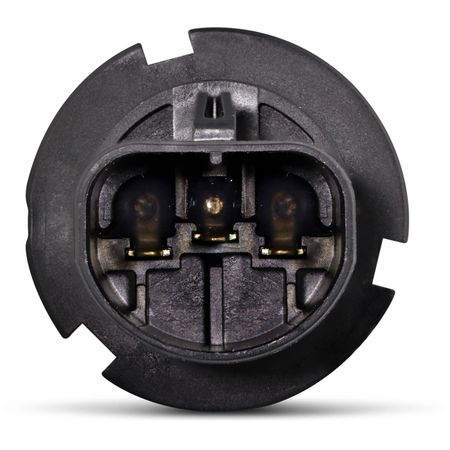 Lampada-standard-12V-HB5-3200K-unidade-6555w-connectparts--1-