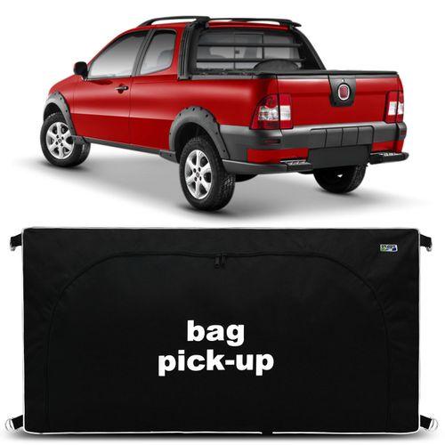 Bolsa-para-Cacamba-Pick-Up-360-Litros-Fiat-Strada-Trekking-2005-A-2014-tamanho-G-preto-connectparts---1-
