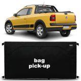 Bolsa-para-Cacamba-Pick-Up-360-Litros-Saveiro-Cross-2011-A-2018-tamanho-G-preto-connectparts---1-