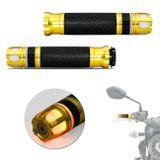 Manopla-Esportiva-Guidao-Moto-Aluminio-Universal-Dourado-Stallion-06-connectparts---1-