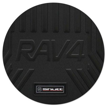 Tapete-Porta-Malas-Bandeja-Shutt-Rav4-2013-A-2018-Preto-Fabricado-Em-Pvc-Com-Bordas-De-Seguranca-connectparts--3-