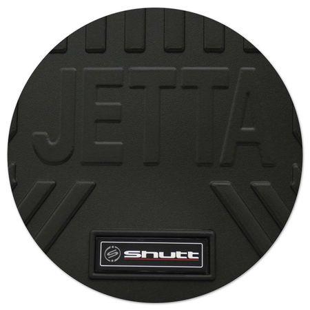 Tapete-Porta-Malas-Bandeja-Shutt-Jetta-2011-A-2019-Preto-Em-Pvc-Com-Bordas-De-Seguranca-connectparts---3-