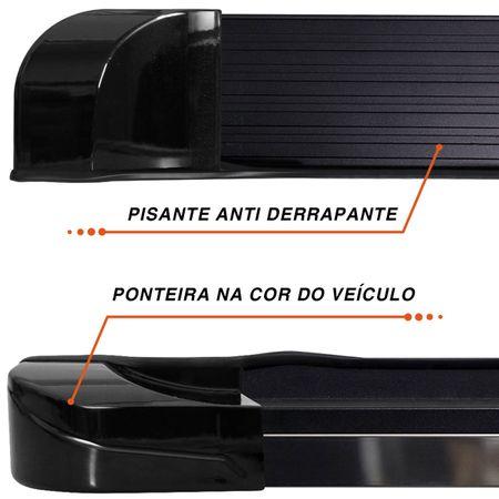 Estribo-Lateral-L200-Sport-2008-a-2015-Preto-Ponteira-Preta-CBT-connectparts--1-