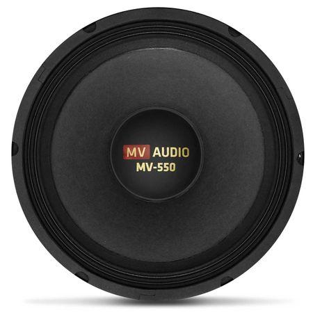 Woofer-Mv-Audio-12-Polegadas-550W-Rms-8-Ohms-connectparts---1-
