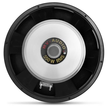 Woofer-Mv-Audio-12-Polegadas-550W-Rms-8-Ohms-connectparts---4-