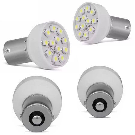 Lanterna-Traseira-Palio-96-97-98-99-00-G1-Young-Tricolor---Lampada-Re-Super-Branca-12-Leds-connect-parts--1-