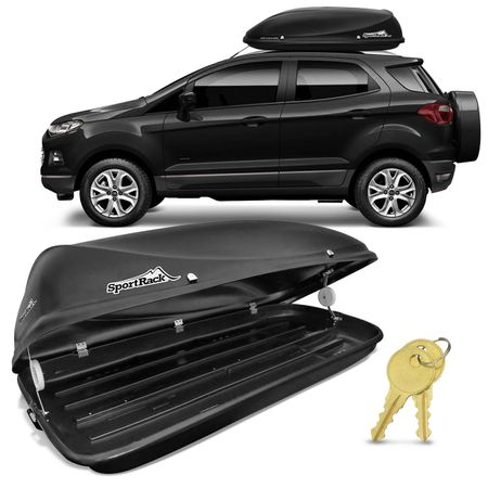Bagageiro-Maleiro-de-Teto-Thule-Jetbag-Ford-Ecosport-2003-a-2018-450-Litros-50KG-Preto-SportRackconnect-parts--1-