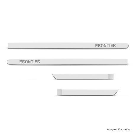 Jogo-Friso-Latera--Nissan-Frontier-13-a-15-Branco-Glacial-4-Portas-Connect-Parts--2-