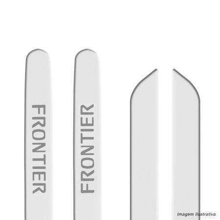 Jogo-Friso-Latera--Nissan-Frontier-13-a-15-Branco-Glacial-4-Portas-Connect-Parts--3-