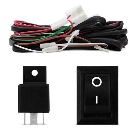 Kit-Farol-Milha-Escort-Zetec-97-a-02-Connect-Parts--1-