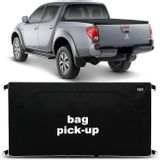 Bolsa-para-Cacamba-Pick-Up-360-Litros-L200-Triton-2008-A-2019-tamanho-G-preto-connectparts---1-