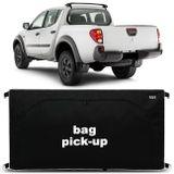 Bolsa-para-Cacamba-Pick-Up-360-Litros-L200-Outdoor-2007-A-2018-tamanho-G-preto-connectparts---1-