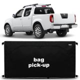 Bolsa-para-Cacamba-Pick-Up-360-Litros-Nissan-Frontier-2010-A-2019-tamanho-G-preto-connectparts---1-