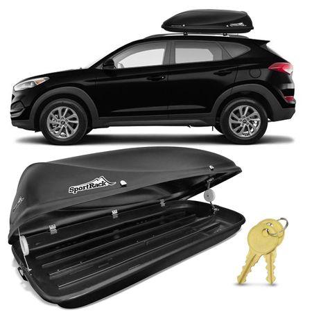 Bagageiro-Maleiro-de-Teto-Thule-Jetbag-Hyundai-Tucson--2010-a-2016-450-Litros-50KG-Preto-SportRack-Connect-Parts--1-