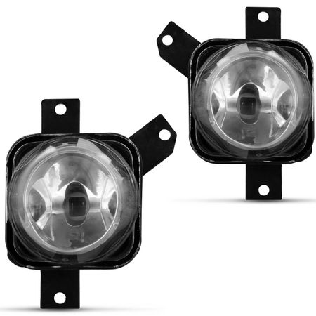 Kit-Farol-Milha-Gol-Parati-Saveiro-G3-03-a-05-Fase-2---Kit-Lampada-Super-Led-6000k-connect-parts--1-