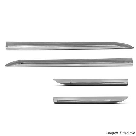 Jogo-Friso-Lateral-Honda-Civic-G10-Prata-Platinum-Modelo-Original-connectparts---2-
