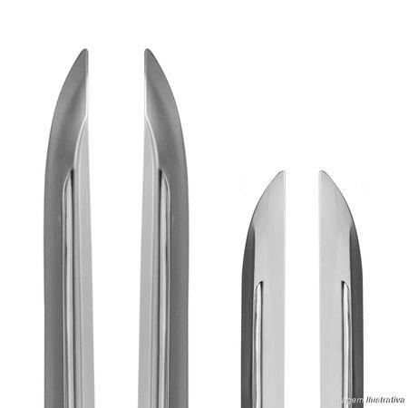 Jogo-Friso-Lateral-Honda-Civic-G10-Prata-Platinum-Modelo-Original-connectparts---3-