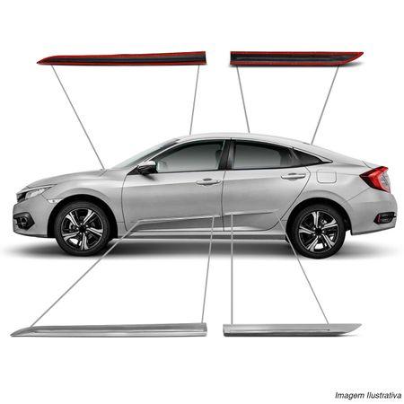 Jogo-Friso-Lateral-Honda-Civic-G10-Prata-Platinum-Modelo-Original-connectparts---5-