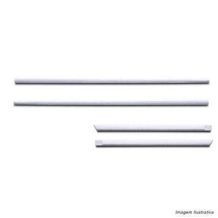 Jogo-de-Friso-Lateral-Slim-Sem-Grafia-BRANCO-TAFFETA-connectparts---2-